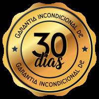 garantia-incondicional-30-dias